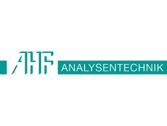 AHF Analysetechnik