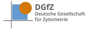 Deutsche Gesellschaft für Zytometrie
