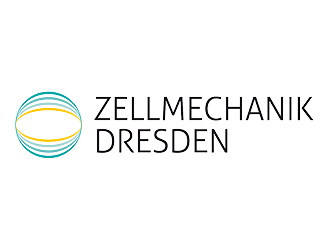 Zellmechanik Dresden