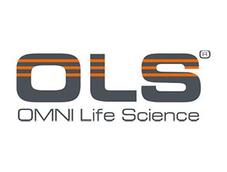 OMNI Life Science