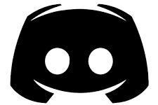 Discord Plattform